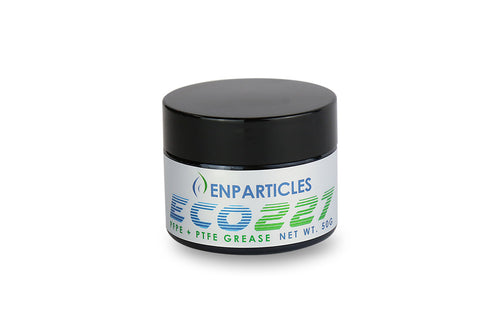 ECO227 PFPE / PTFE Grease
