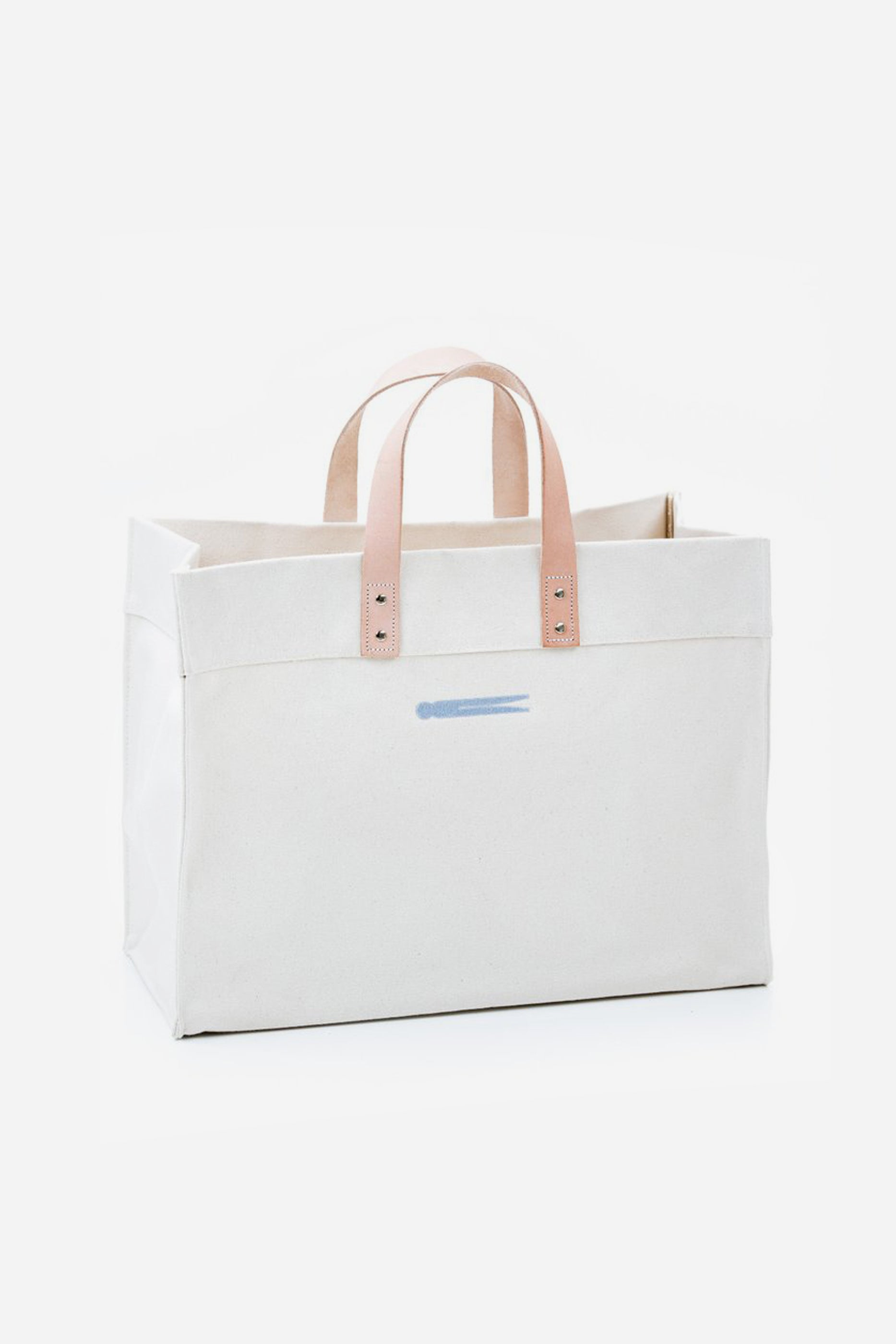 The French Laundry Tote