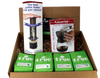 Home Barista Specialty Coffee Gift Pack