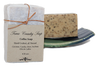 Coffee Soap - Hand Crafted - All Natural - 4.5 ounce