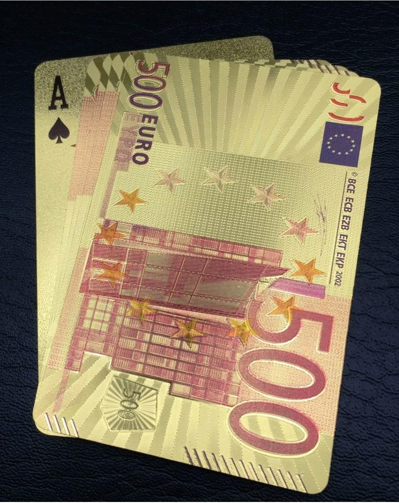 products/24k_Gold_Poker_Card_Euro.jpg