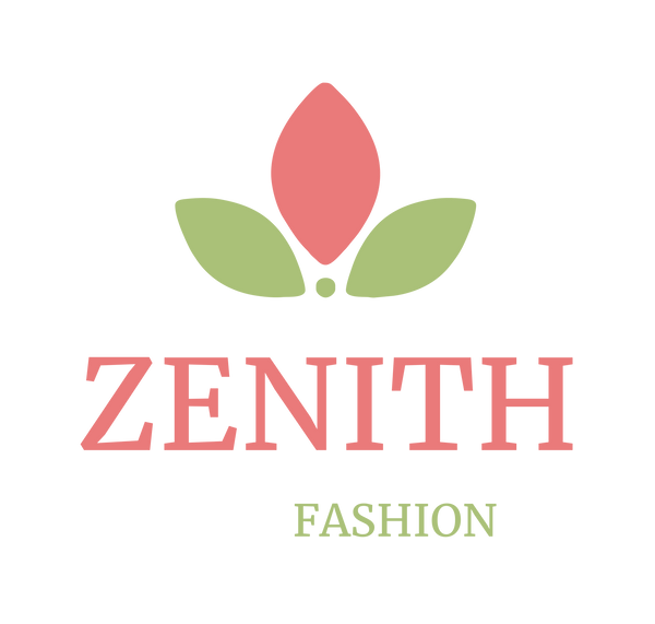 Zenith Fashion