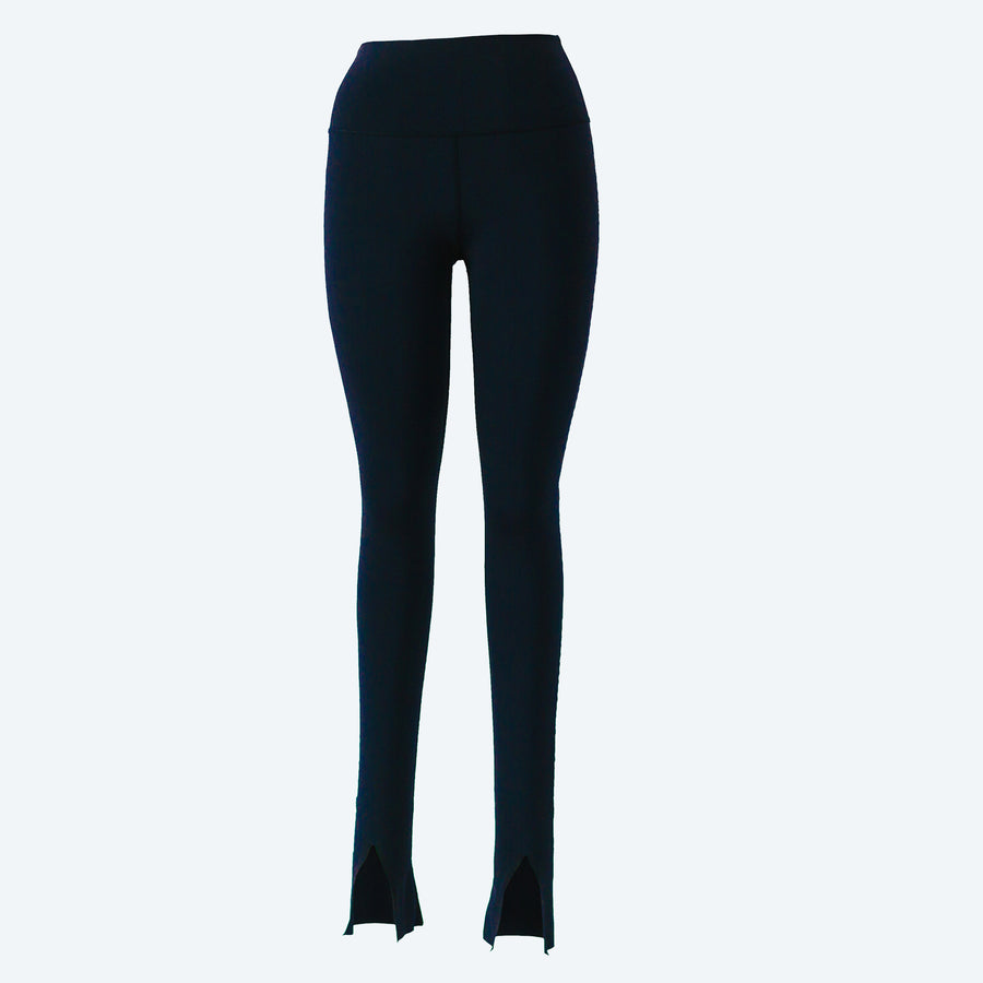 orion legging