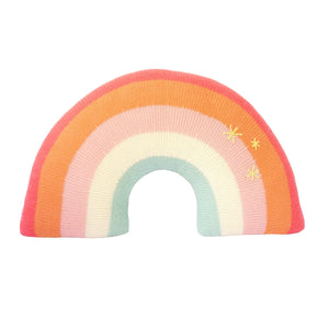 products/Pillow_rainbow_front.jpg