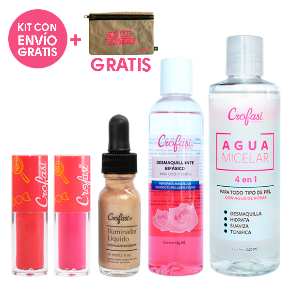 KIT CANDY GIRL