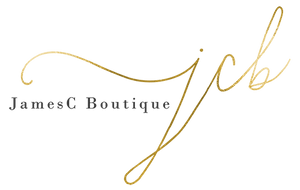 JamesC Boutique