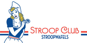 The Stroopclub