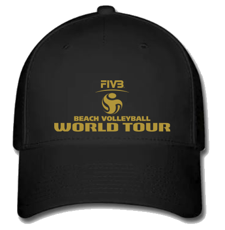 CAP - FIVB World Tour