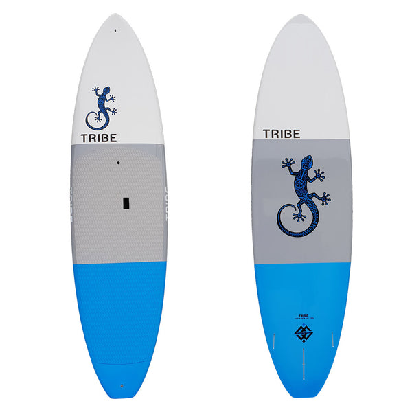 Tribe - SUP Package Deal - Surefire Boards