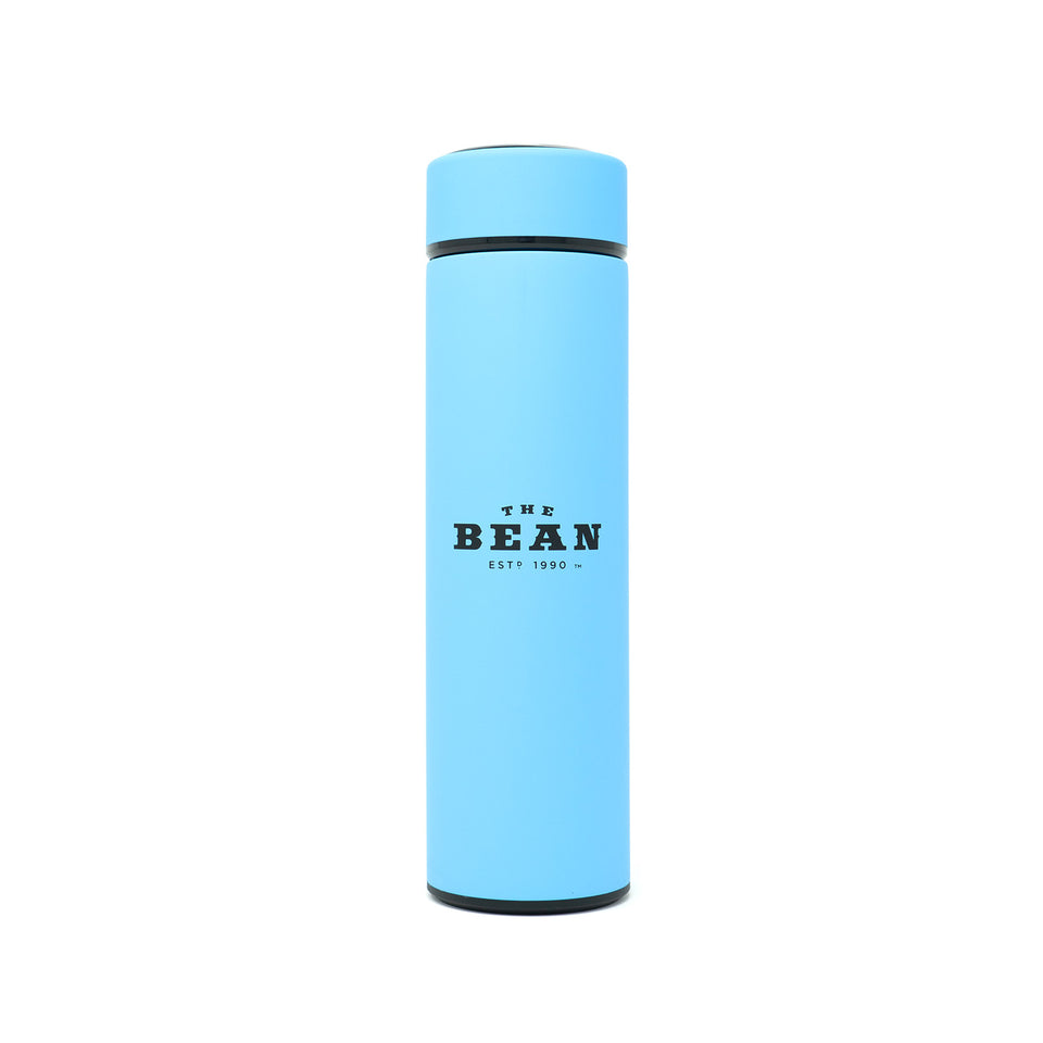 Travel Thermos Blue | 16 oz