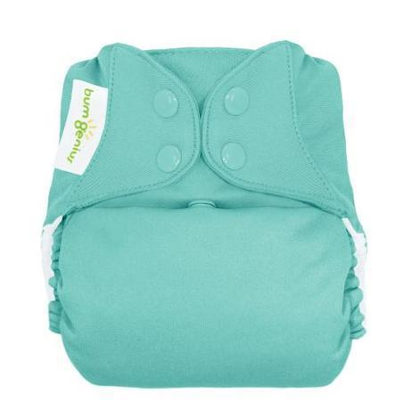 BumGenius 5.0 Pocket Diaper, One Size
