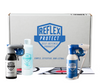 Reflex Remove (CS/OC Decontaminate Spray)