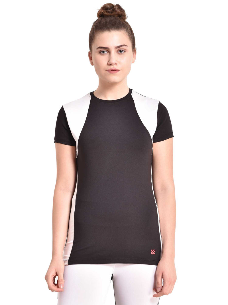 gym tshirt for girls