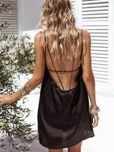 Dresses Boho Women Clothing Summer Sundresses Maxi dress