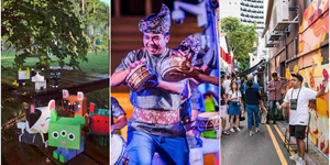 Arts Night Crawl-Music Festival-Arts Festival-2019-Singapore 2019-Blogs-Sell-Art-Online-Artatler.com