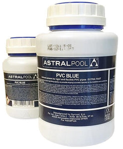 Astral Blue PVC Cement