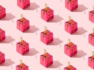 The 10 Rules of Holiday Gifting/Re-Gifting Etiquette