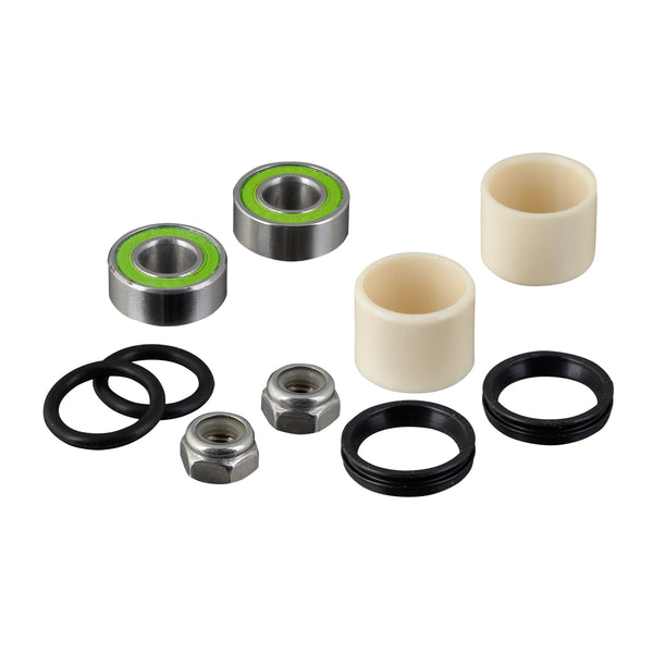 SPOON 90 Pedal Bearing/Bushing Kit