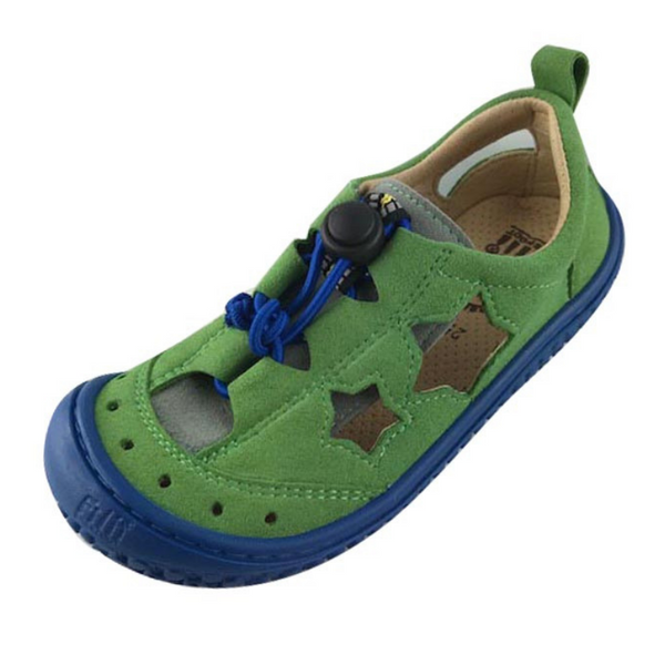 Filii - SEA STARS apple/blue