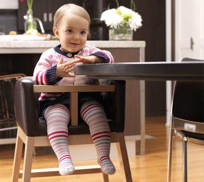 Buy Modern Tavo High Kids' Chairs