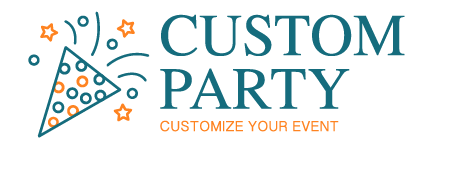 customparty