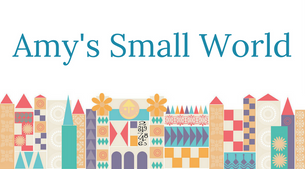 Amy's Small World