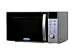 Haier Thermocool Electronic Microwave
