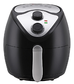 Binatone Air Fryer