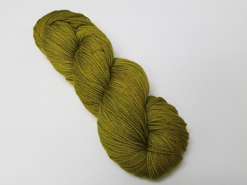 Baah Yarn New York - Irish Moss