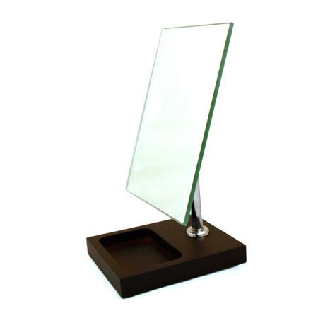 Sono Mirror Caddy