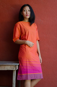 shift dress online,vintage shift dress,shift dress for women