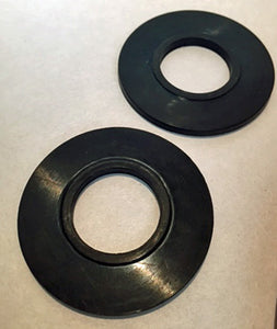 Gasket (1) for Ball Winder