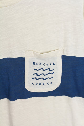 TO RIPCURL 594
