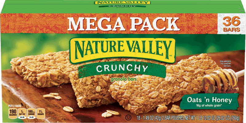 nature valley granola bars pregame meals healthy hockey eat before game players carbohydrates protein fats nuts meat pregame snacks