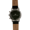 Velox Gent's Analog Wrist Watch