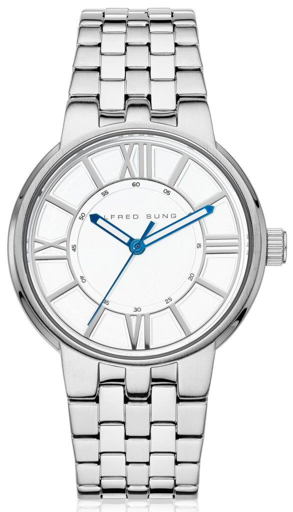 Petra Ladies Analog Wrist Watch