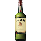 Jameson  Whiskey 750ml
