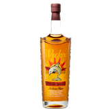 Wicked Dolphin Florida Spiced Artisan Rum