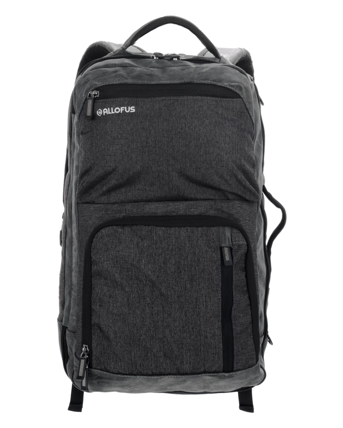 Multiple Images of the All of Us Drifter Backpack