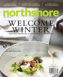 Northshore January/February 2019