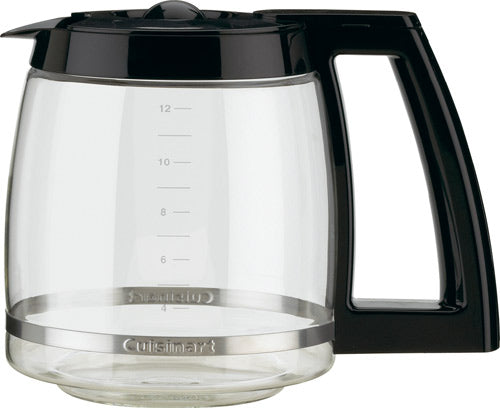 Cuisinart Replacement Carafe For Brew Central And Grind