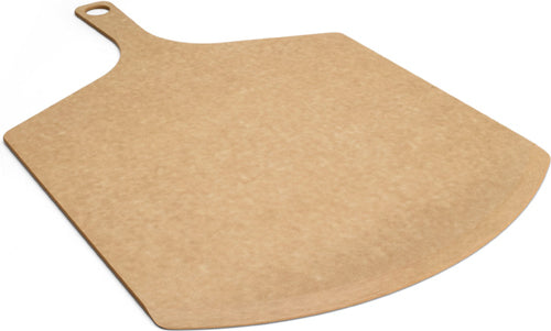 Epicurean Natural Pizza Peel