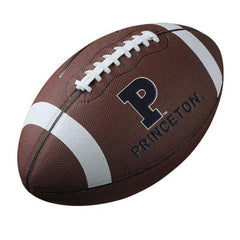 Princeton Tigers Nike Replica Football