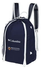 Columbia Silver Falls Cinch Pack