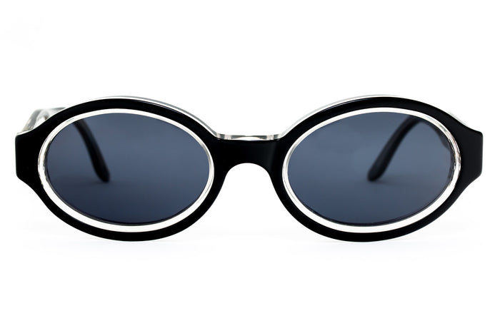 Vintage Vogue Classico Sunglasses