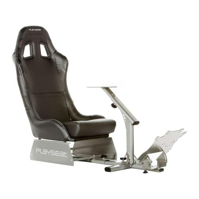 Playseat Evolution Black REM00004 Universal Gaming Seat