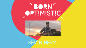 Kevin Herm Connolly