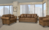 Sawyer - American Made Living Room Furniture