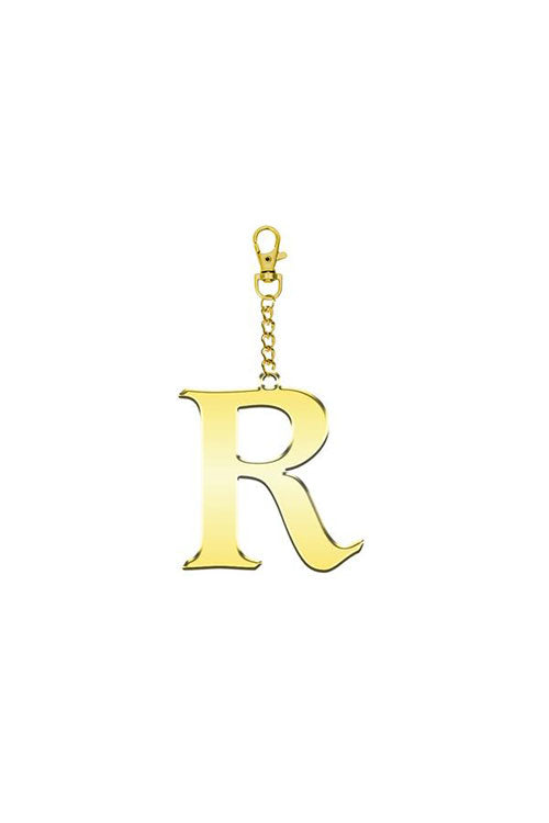 Bag Accessory and Key Holder R