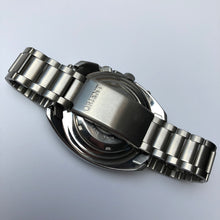 Stainless Steel watch bracelet marked Orient